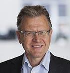 Erik Unaas - ordfører_small